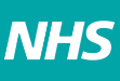 green nhs logo